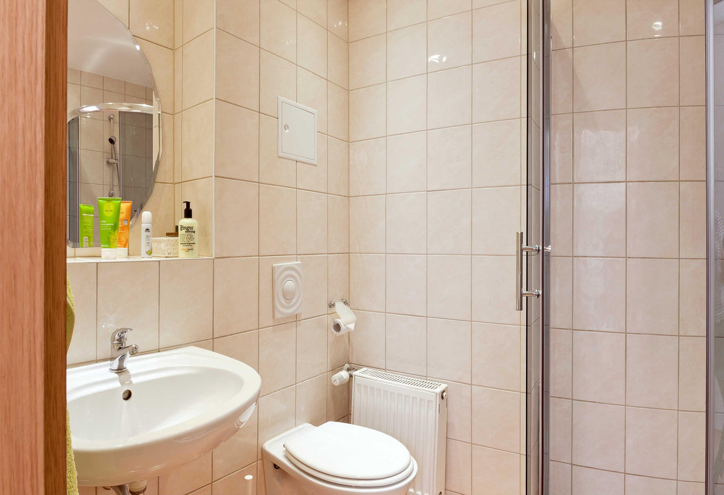 ferienwohnung 3 villa viamar. Black Bedroom Furniture Sets. Home Design Ideas